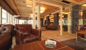 bergland hotel solden austria slept here in 2005 hotels