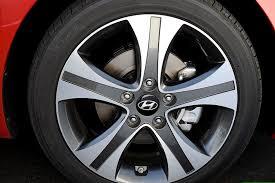 tire size for hyundai elantra hyundai elantra specs 2010 2011 2012 2013 2014 autoevolution