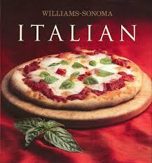 williams sonoma thanksgiving cookbook williams sonoma cookbooks peeinn com
