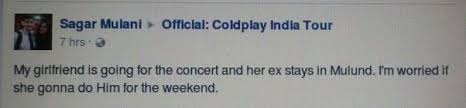 coldplay what if what s so special about coldplay quora