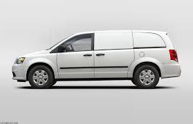 nissan caravan 2013 2012 ram cargo van conceptcarz com