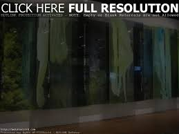 Decorative Glass Wall Panels Glass Wall Panels Cute Small Shower Glass Panel With Small Tile