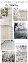 top 25 best farmhouse area rugs ideas on pinterest rug ideas what to do when you can t afford joanna s rugs