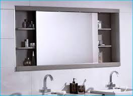 bathroom mirrors with storage ideas bathroom wall storage mirror stylish bathroom furniture with