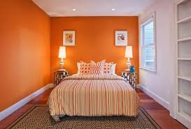 chambre à air increvable meilleure imaget chambre a air increvable meilleures connaissances
