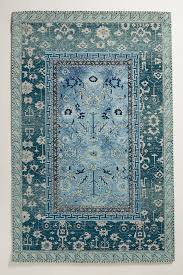 rugs area rugs doormats moroccan rugs anthropologie
