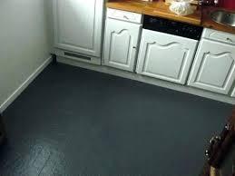 carrelage pour sol de cuisine resine pour carrelage salle de bain carrelage et sol en racsine