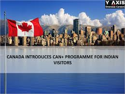 bartender resume sle australia visa eta online booking canada s visit visa in 5 days no supporting documents required