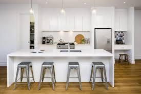 15 bunnings kitchen designer colonial queenslander kitchen