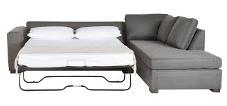 Solsta Sofa Bed Cover by Furniture Sleeper Sofa Ikea Solsta Sofa Bed Cheap Futons For Sale