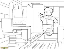 articles lego flash coloring sheets tag lego flash coloring