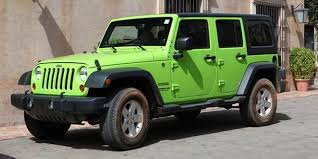 2014 green jeep wrangler jeep unlimited model differences jeep wrangler sport s is more than