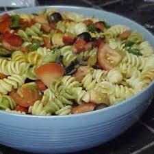 4th of july salad recipes allrecipes com