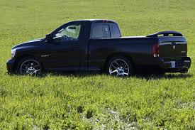 2015 truck of the year vote now dodge ram srt 10 forum