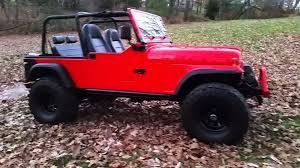 cj jeep for sale 1975 jeep cj 6 for sale youtube