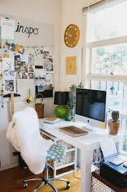 Apartment Therapy Living Room Office 420 Best Studio Workspace Images On Pinterest Study Workshop
