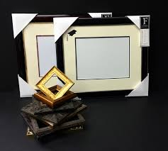 degree frames le frame shoppe products degree frames shop le frame shoppe