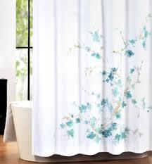 Turquoise Shower Curtains Cheap Tahari Shower Curtain Find Tahari Shower Curtain Deals On