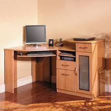 decor hardwood floorings with office max standing desk and