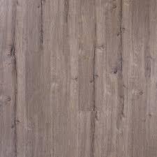 Evolution Laminate Flooring Evolution 8mm Satin Finnished Carpet Vinyl Flooring Rugs