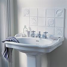 tile designs for bathroom walls bathroom tile ideas sunset