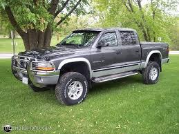 2001 dodge dakota 4 7 specs 2001 dodge dakota strongauto