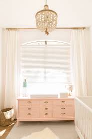 posh home interior posh home interior how to give your home the feel of a posh