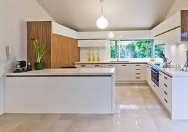 kitchen cabinet furniture kitchen cabinets design malaysia kitchen furniture in shah alam
