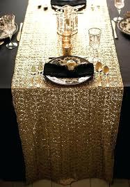 sequin tablecloth rental gold sequin tablecloth rental houston gold sequin table runner