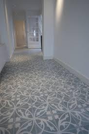 Mexican Tile Bathroom Ideas 351 Best Tile Images On Pinterest Cement Tiles Tiles And Bathrooms