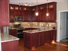 kitchen design colour schemes kitchen light wood kitchen dark gray cabinets kitchen colour