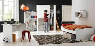 Schlafzimmer Ohne Schrank Gestalten Kinderzimmer Rechnung Ratenkauf Baur