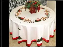 table cloths diy decoration picture ideas for colorful