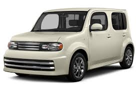 nissan cube accessories 2013 nissan cube sl for sale used cars on buysellsearch