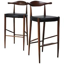 Bar Stools Ikea Buy Chintaly by Page 2 Of Oak Bar Stools Tags Wine Barrel Bar Stools Chintaly