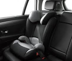 renault kid sièges de voiture renault siège enfant kid plus groupe 2 3