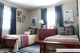 boys shared bedroom ideas 25 stellar shared bedrooms for kids tipsaholic