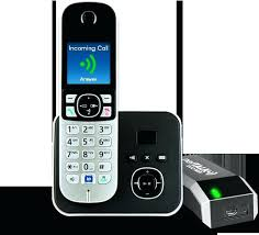 verizon home phone and internet plans home phone service plans home phone and internet plans new home