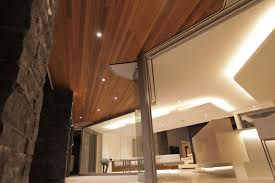 frameless glass bifold doors monarch renlita custom doorway solutions
