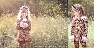 Toddlers Costumes Halloween 75 Creative Diy Halloween Costumes Kids Personal Creations Blog