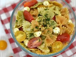cuisiner morilles s馗h馥s cuisiner les tomates s馗h馥s 58 images le nourrisson i les sens