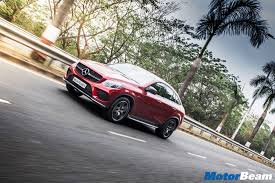 mercedes gle 400 petrol launched in india priced at rs 74 90