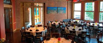 Dining Room Sets Dallas Tx Downtown Dallas Private Dining Rooms Iron Cactus