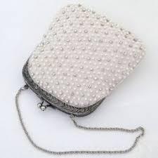 wedding bags bridal purses beaded wedding handbags clutches evening bags