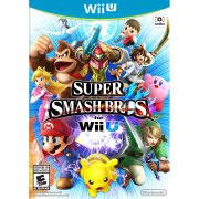 super smash bros wii u black friday amazon super smash bros brawl wii walmart com
