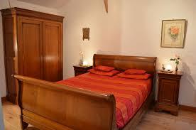 chambre style africain decoration chambre style afrique maison design isac us