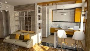 design ideas for small living room ideas for small living room ecoexperienciaselsalvador