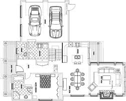 fashionable ideas 1000 square foot tiny house plans 10 small under