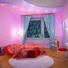 little girls room bedroom purple bedrooms purple bedroom ideas for girls