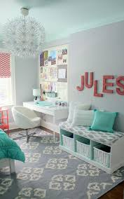 banc chambre enfant banquette chambre enfant maison design wiblia com